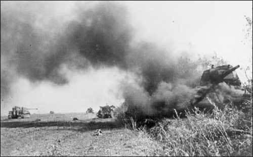 African Stalingrad