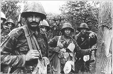 Angolan War 3