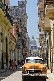 havana-street-pic