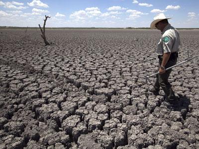 Texas drought2