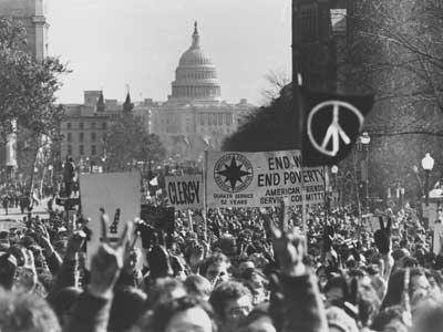 Neoliberalism- 1960's Protest.jpg