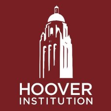 Neoliberalism- Hoover