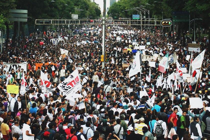 1994protestsmexico.jpg