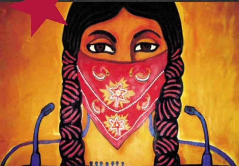 How the Zapatistas ResistedNeoliberalism