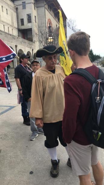 Confederate13