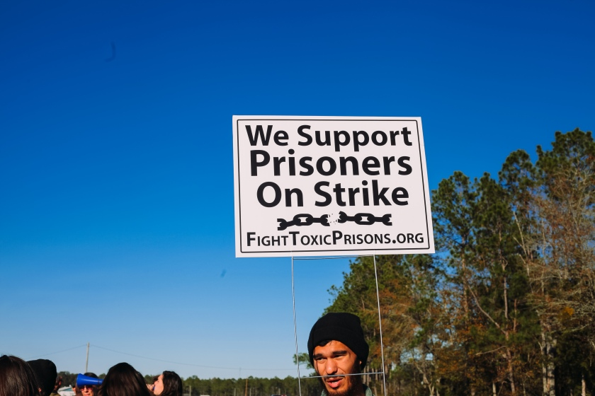 protest_sign_6