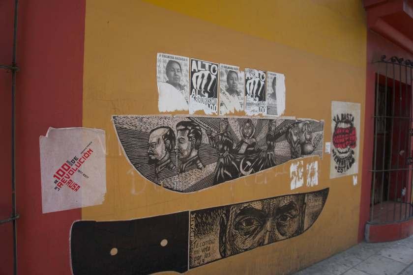 Oaxaca2 copy 2