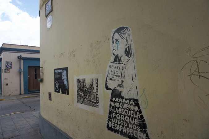 Oaxaca3 copy 2
