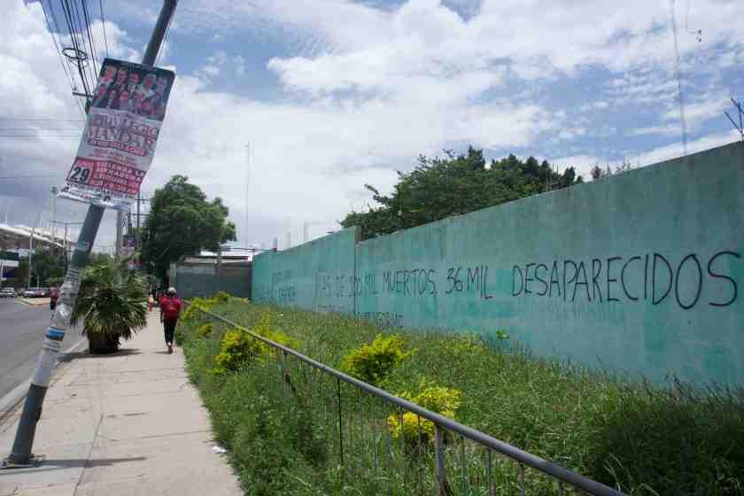 Oaxaca6 copy