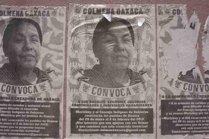 Oaxaca9 copy