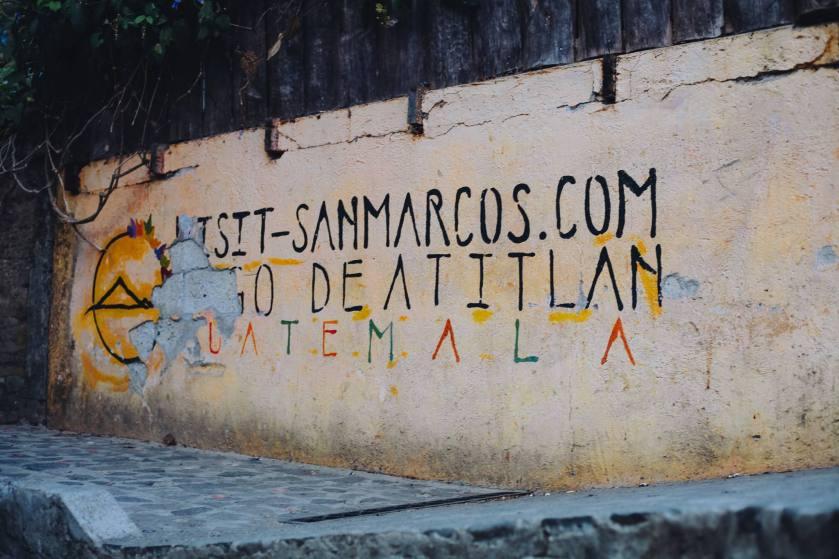 SanMarcos3