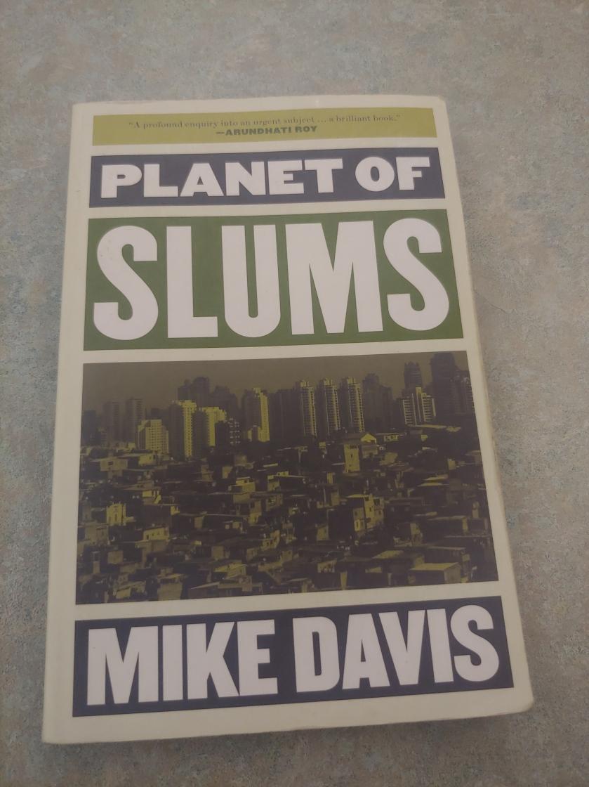 PlanetofSlumsPhoto.jpg